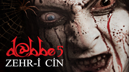 russian horror movies free download