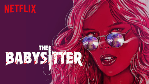 the babysitters 2007 dual audio 300mb