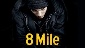 8 mile torrent download legendado