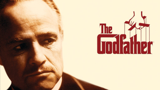 the godfather 2 movie download in hindi 480p