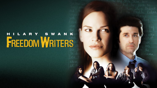freedom writers full movie with english subtitles free download