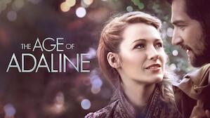 watch the age of adaline online free solarmovie