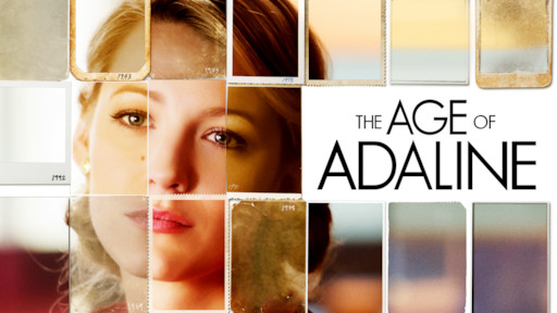 the age of adaline download 1080p