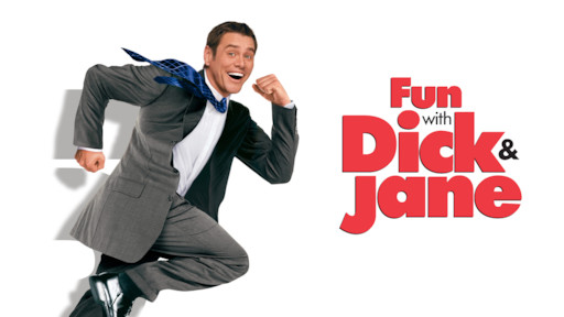 fun with dick and jane 2005 full movie
