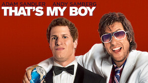 thats my boy movie download in hindi dubbed