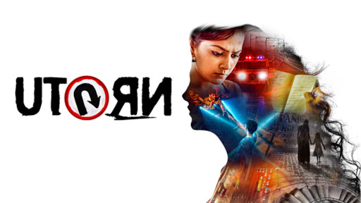u turn kannada movie download in hindi
