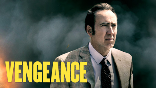 vengeance a love story full movie putlockers