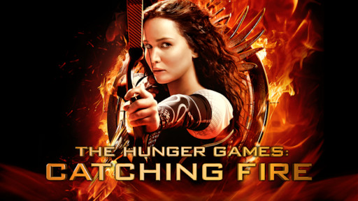 hunger games mockingjay part 2 torrentking