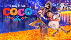 coco download movie spanish
