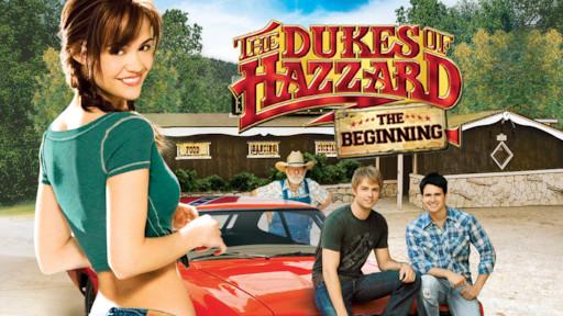 dukes of hazzard the beginning 123movies