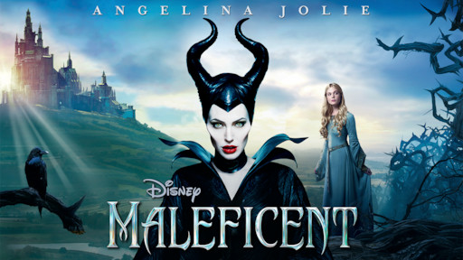 Maleficent Movie Download Filmywap Maleficent Tamil Dubbed