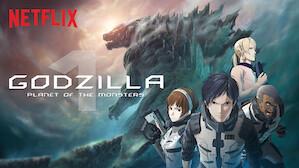 download anime blame movie sub indo