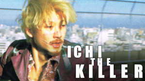 ichi the killer full movie download in hindi