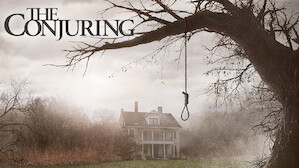 the conjuring 2013 full movie download in hindi mp4