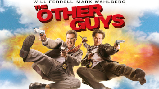the other guys online english subtitles