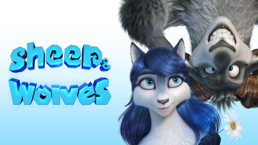 sheep wolves full movie in hindi