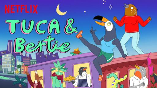 Cartoon Network sex Visa