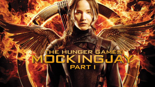 hunger games 2012 full movie download mp4