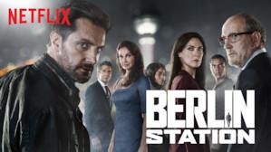 berlin station s01e01 online