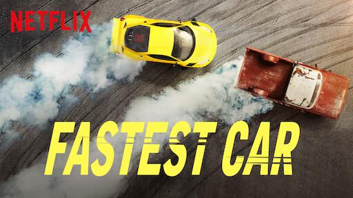 Fast cars fantasy women think, that