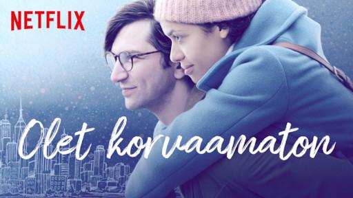 online dating 40 singleä