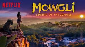jungle book movie download hindi dubbed