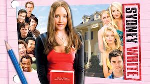 sydney white full movie download 480p