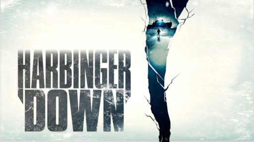 harbinger down full movie online free