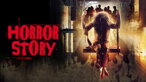 horror movies free download for mobile in hindi