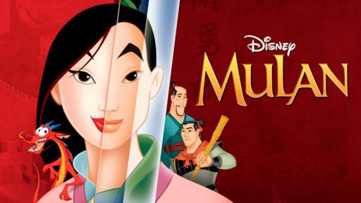 mulan movie free download in hindi