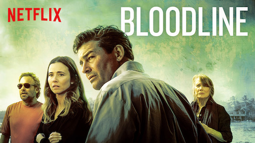 Bloodline | Netflix Official Site