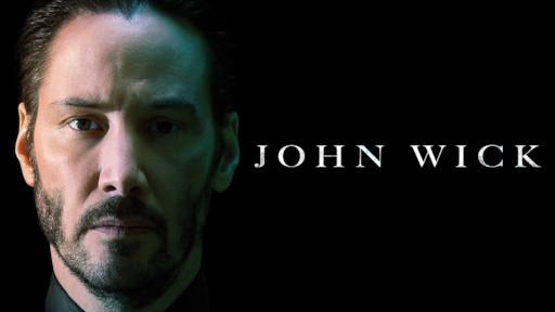 john wick 2 mp4 download