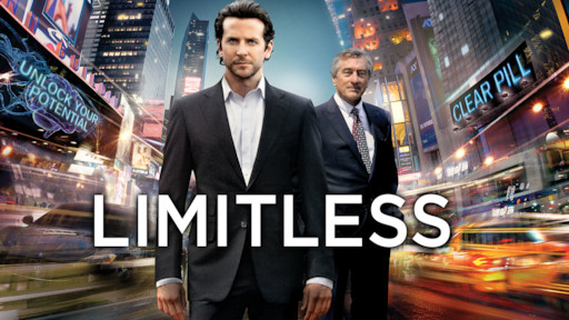 limitless 2011 movie download