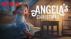a christmas story torrentking