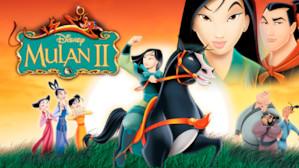 mulan 2 full movie download free