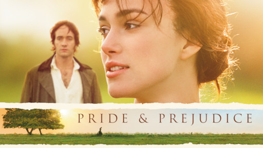 pride and prejudice movie download free with subtitles
