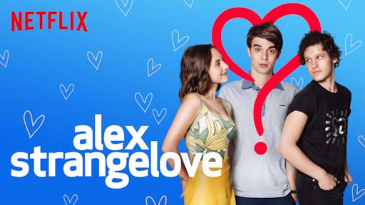 Bedste homoseksuelle dating site australien