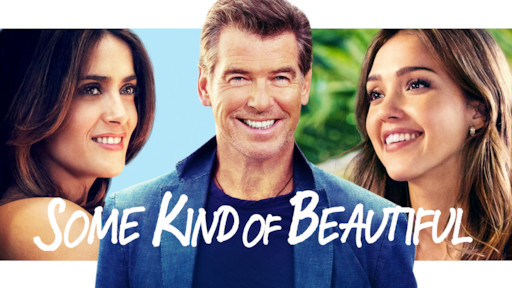 some kind of beautiful full movie download 480p