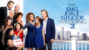 the wedding diary 2 full movie download