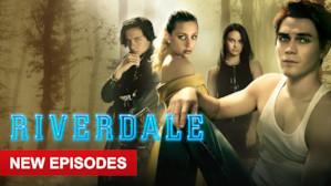 outsiders season 1 episode 11