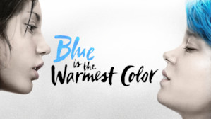 blue is the warmest color full movie download movies counter