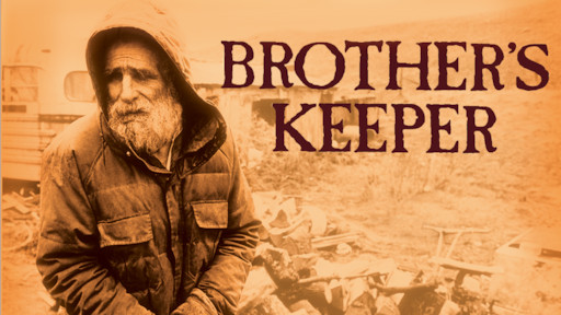 watch brothers keeper 1992 online free