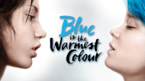 blue is the warmest color solarmovie