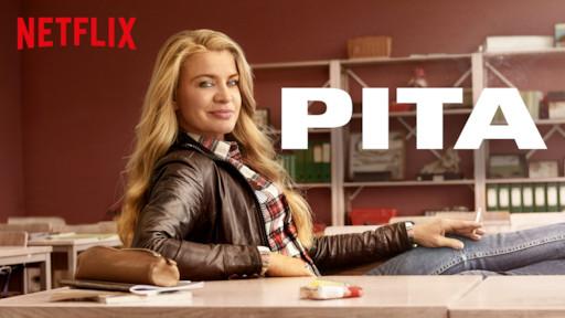 Rita | Netflix Official Site
