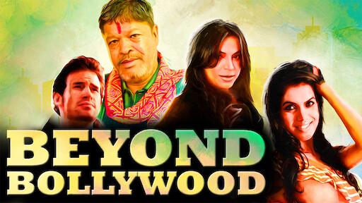 love movies 2013 bollywood