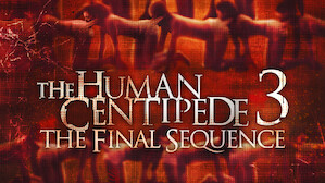 human centipede 3 full movie download in hindi
