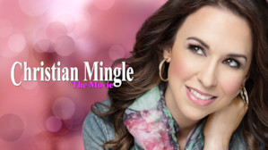 Christian mingle movie online free