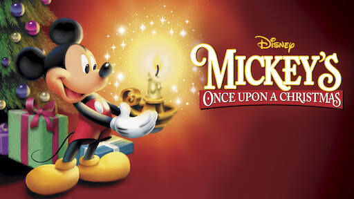 once upon a holiday full movie online 123