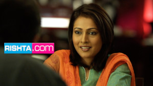 Hindi Movies & TV   Netflix Official Site