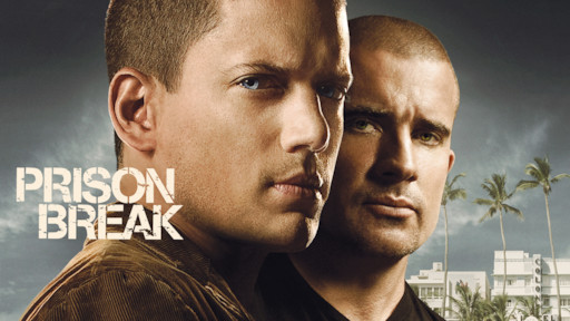 prison break season 2 episode 15 free download